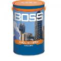 Sơn lót Boss EXT Alkali Resister  4.375Lit 1111111111