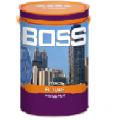 Sơn Boss ngoại thất EXT Future 4.375 Lit 1111111111