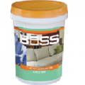Sơn nội thất Boss INT Clean Maximum 4.375 Lit 1111111111