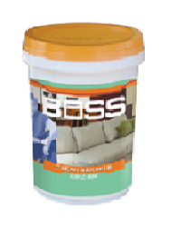 boss-interior-clean-maximum