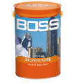 Sơn Boss EXT BOSS Solventmore 18 Lit 1111111111