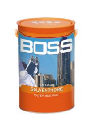 boss-solventmore
