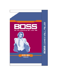 boss-wall-filler-exterior-comex