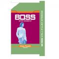 Bột trét nội thất Boss Wall Filler For INT 40kg 1111111111