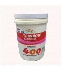 rainbow-emulsion-paint-matt-only-white-300