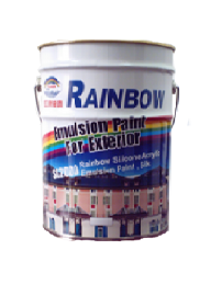 rainbow-silicone-acrylic-emulsion-paint-silk-sa2000-4-lit