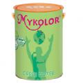 Sơn lót Mykolor Green Primer 18 Lit 1111111111