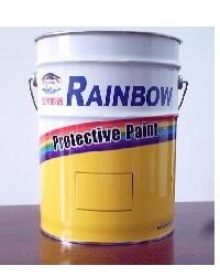 son-dau-alkyd-rainbow-mau-den-108-4lit