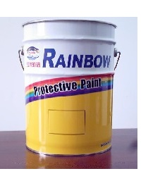 son-giao-thong-rainbow-traffic-paint-red-1802