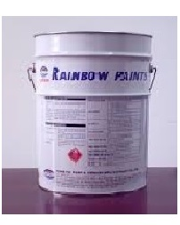 son-lot-chiu-nhiet-rainbow-1500-chiu-600-do