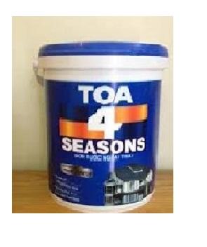 son-ngoai-that-toa-4-season-satin-glo-18-lit