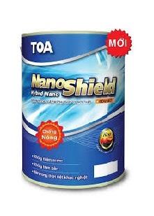 son-ngoai-that-toa-nanoshield-bong-mo-5-lit