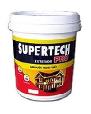 son-noai-that-toa-supertech-pro-18-lit