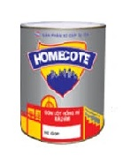 son-noi-that-homecote-l18-18-lit
