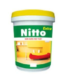 son-noi-that-nitto-18-lit