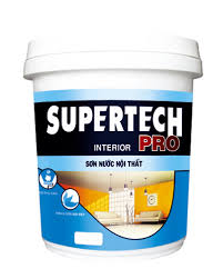 son-noi-that-supertech-pro-in-l18-18-lit
