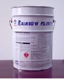son-nung-rainbow-mau-den-baking-primer-1117-18lit