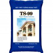 bot-tret-ts99-ngoai-that-40kg-384x450