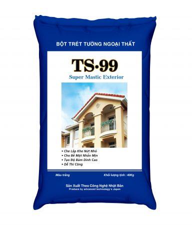bot-tret-ts99-ngoai-that-40kg-384×450