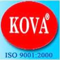 Chất chống thấm co giãn Kova CT-14 2 kg 1111111111