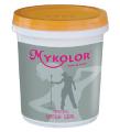 Sơn chống thấm pha xi măng Mykolor Water Seal 0.875 Lit 1111111111
