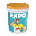 Sơn nội thất Expo Easy interior 3.35 Lit 1111111111