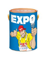 son-dau-expo-alkyd