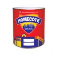 Sơn dầu Toa hiệu Homecote màu thường 800ml 1111111111