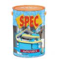 Sơn lót Spec Alkali lock L4.375 4.375 Lit 1111111111