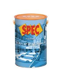 son-lot-spec-solvent