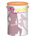 Sơn lót ánh kim Mykolor Primer Shimmer Look 0.875 Lit 1111111111
