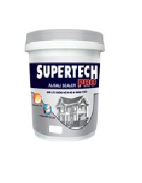 son-lot-chong-kiem-noi-ngoai-that-supertech-pro