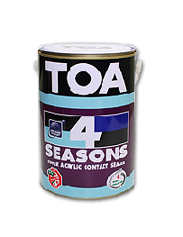 son-lot-goc-dau-noi-ngoi-that-toa-4-seasons