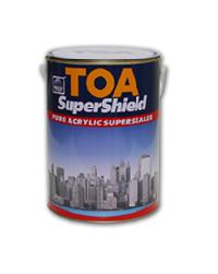 son-lot-ngoai-that-supershield