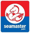 Sơn lót nội thất Seamaster 8602 5 Lit 1111111111