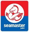 Sơn seamaster mái ngói gốc dầu 6300 5 Lit 1111111111