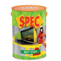Sơn nội thất Spec Easy Wash 4.375 Lit 1111111111