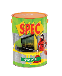 son-noi-that-spec-easy-wash
