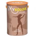 Sơn ngoại thất Mykolor Ultra MĐB 4.375 Lit 1111111111