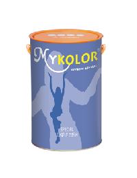 son-noi-that-mykolor-ilka-finish