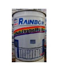 son-nuoc-goc-dau-rainbow-bong-mo-mau-608-609-405-solvent-based-cement-mortar-paint