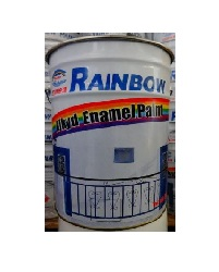son-nuoc-goc-dau-rainbow-bong-mo-mau-664-625-405-solvent-based-cement-mortar-paint