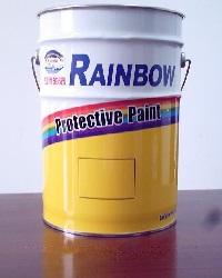son-phu-epoxy-lop-giua-rainbow-1060