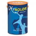 Sơn Mykolor Semigloss Finish For Int 4.375 Lit 1111111111