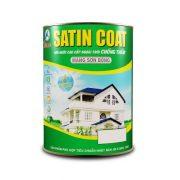 son-satin-coat-5l-450x450