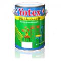 Sơn dầu Tison Yotex bóng 3 Lit 1111111111
