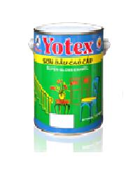 yotex-son-dau-cao-cap