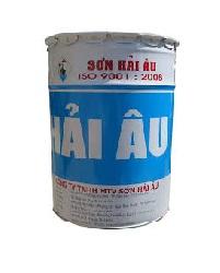 son-chong-ri-mo-bong-ak-501502