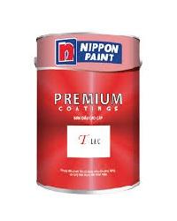 son-dau-nippon-tilac-t1026s-white-matt-3-lit