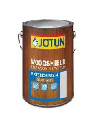 son-go-jotun-woodshield-bong-5-lit